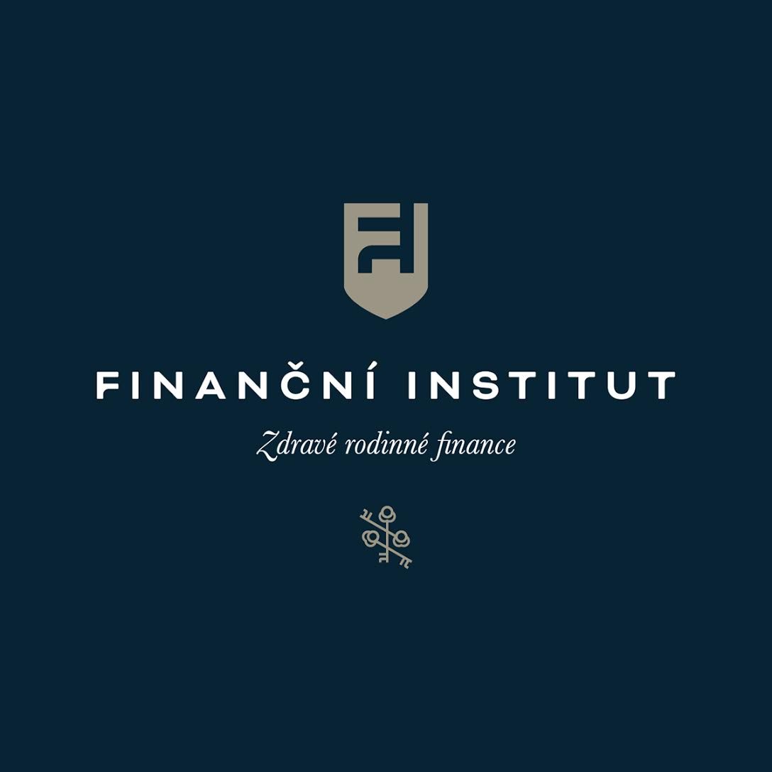 financni-institut
